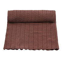 4.couverture-pointelle-rubis-konges-sloj