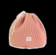 9.las-vegas-toybag-dolce-vita-pink-nobod