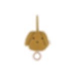 8.mobile-musical-lapin-moutarde-konges-s