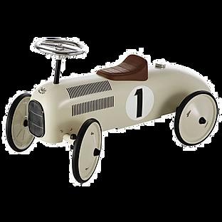 13.porteur-voiture-en-metal-blanc-creme-