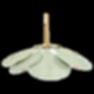 1.suspension-pale-120-cm_celadon_GEORGES