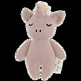 konges-doudou-licorne-rose.png