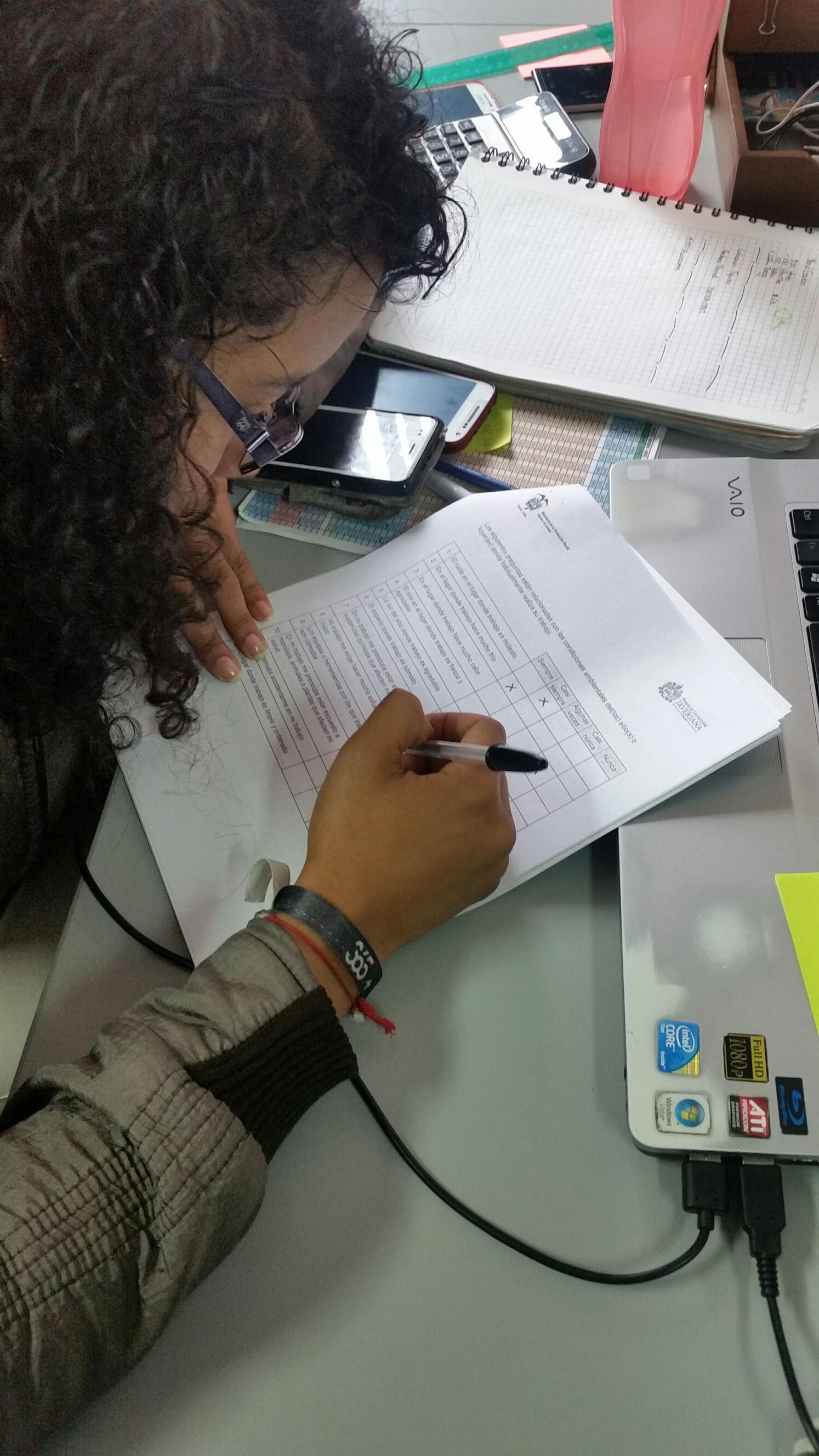 Gestión_RRHH_y_Salud_Ocupacional_(2)