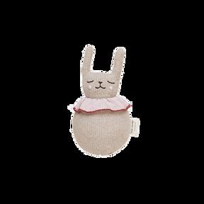 9.culbuto-tricot-lapin-main-sauvage.png