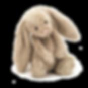 10.peluche-lapin-bashful-beige-jellycat.
