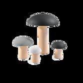 3.champignons-de-paris-decoratifs-en-boi