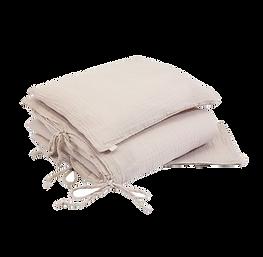 parure-de-lit-duvet-cover-set-s018-powde