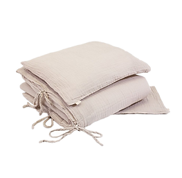 parure-de-lit-duvet-cover-set-s018-powde
