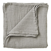 11. plaid-en-gaze-de-coton-thyme_gris_ga