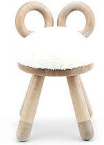 12.chaise-mouton-en-chene-et-hetre-par-t