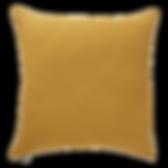 7.taie-d-oreiller-dream-65x65-cm_bonton.