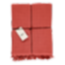 9.plaid-en-gaze-de-lin-lave-130x170-cm_e