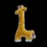 9.oyoy-coussin-girafe-noah.png