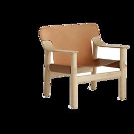 fauteuil-bernard-en-chene-et-cuir-shane-