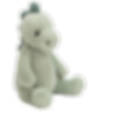 jellycat-peluche-puffles-dino-28cm.png