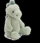 jellycat-peluche-puffles-dino-28cm.png