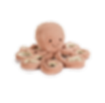 4.little-odell-jellycat-1_1264x1234.png