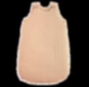 12.gigoteuse-gaze-de-coton-peche-ds-s047