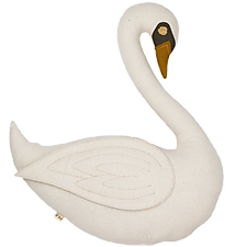8.vicky-swan-coussin-cygne-n74-2-z.png