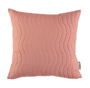 2coussin-cadaques-dolce-vita-pink-1_1264