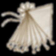 2.guirlande-fanions_naturel_numero74.png