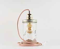 Lampe_Juliette_Elegante_Ma_Lumineuse.JPG