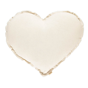 2.coussin-coeur naturel numero 74.png