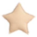 6.coussin-etoile_peach_S047_numero74.png