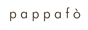 Logo_Pappafo-03.png
