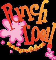 LOGO_PUNCH_LOEIL.png