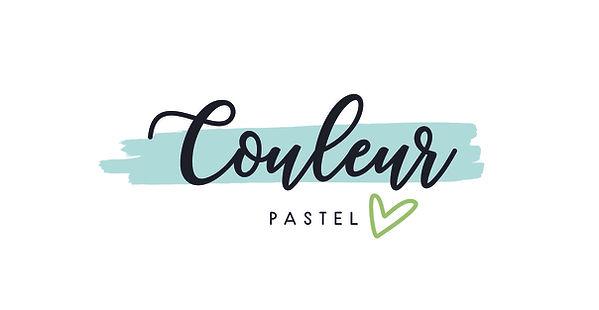 LOGO_COULEUR_PASTEL.jpg