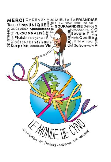 LOGO_LE_MONDE_DE_CYNO_PANIER_FOND_BLANC.