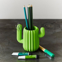 Porte-crayons_cactus.jpg