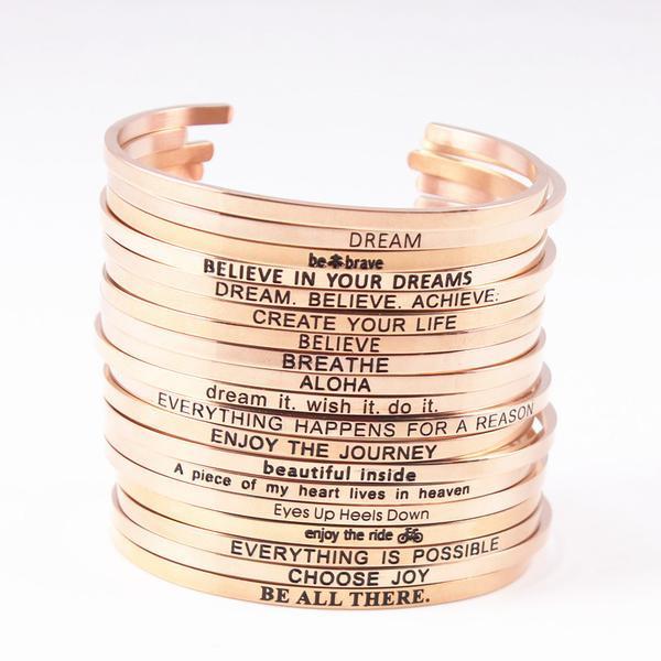 Barcelet-a-message.jpg