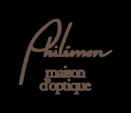 PHILEMON_LogoTagline_RGB_400x.png