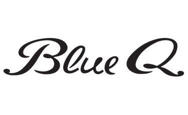 Logo Blue Q.jpg