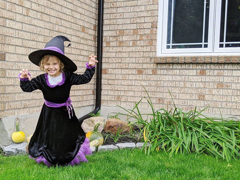 Halloween 2020 Eva Lenka Lagueux.jpg