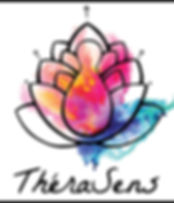 Logo_therasens.jpg