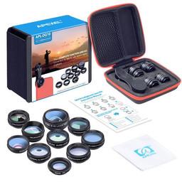 Kit-de-lentilles-pour-cellulaire.jpg