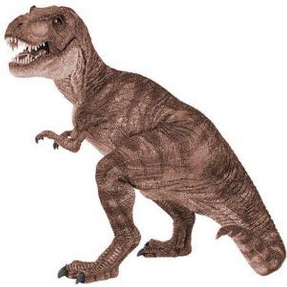 Tyrannosaure Rex Papo