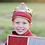 Thumbnail: Couronne de roi chevalier