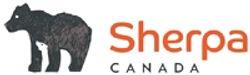 Logo_Sherpa-canada.jpg