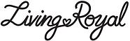 logo_Living Royal.png