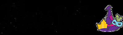 Fetesenboite_logo.png