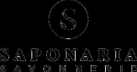 Logo_Saponaria.png