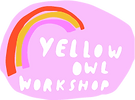 YELLOW_OWL_WORKSHP_LOGO.png