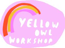 YELLOW_OWL_WORKSHP_LOGO.png