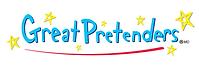 Great PretendersLogo_250-01_2048x.png