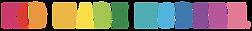 logo_KID MADE MODERN.png
