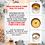 Thumbnail: Bougie soja de «Le Monde Cyno» - Canne de Noël